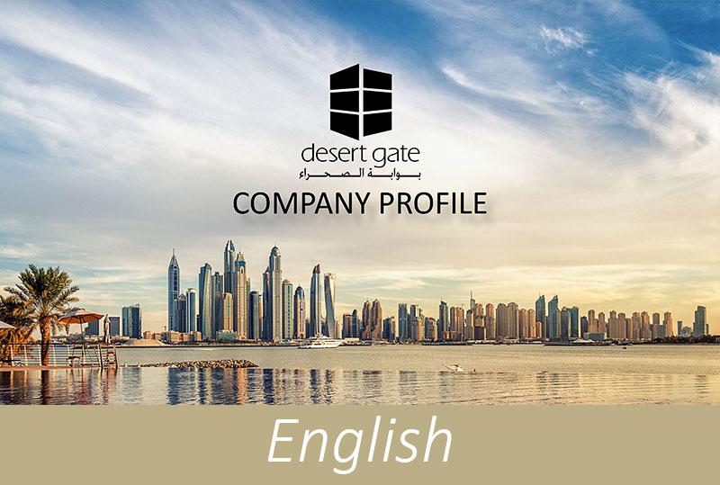 English-Profile